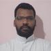 Fr. Varghese Parayil VC